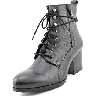 Matisse Women's 'Abbey' Leather Boots