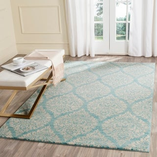 Safavieh Evoke Cathi Distressed Vintage Boho Rug