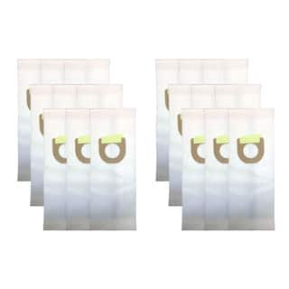 18 Hoover Type Y Allergen Paper Bags Part # 4010100Y https://ak1.ostkcdn.com/images/products/11334034/P18309384.jpg?impolicy=medium