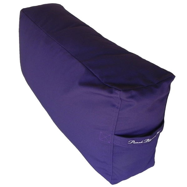 Lucid 12 Memory Foam Mattress Reviews Leg/ Back Large Rectangular Bolster - Free Shipping Today ...