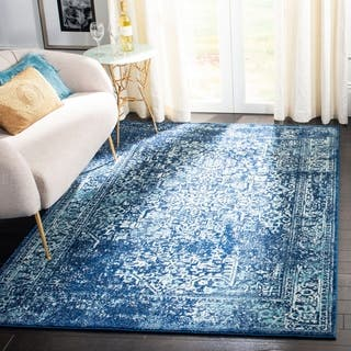 Vintage Rugs Amp Area Rugs For Less Overstock Com