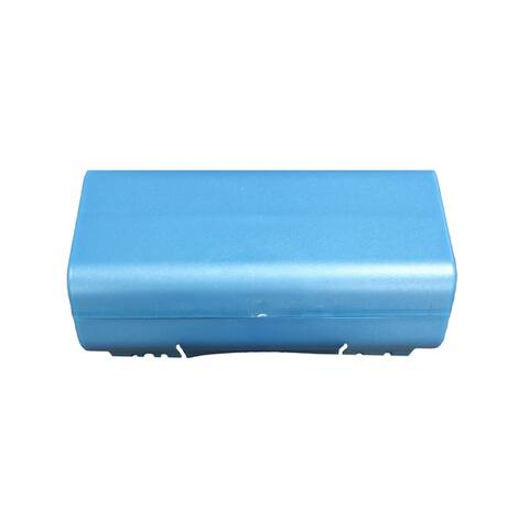 Replacement Battery, Voltage: 14.4V, Capacity: 3500mAh, Fits iRobot Scooba 5900