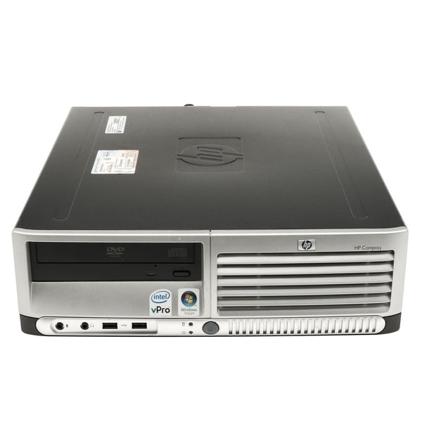 Hp dc7700 audio drivers for windows 7 32 bit | Download HP