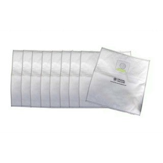 9 Kenmore 5055 50557 and 50558 Cloth Bags Part # 433934