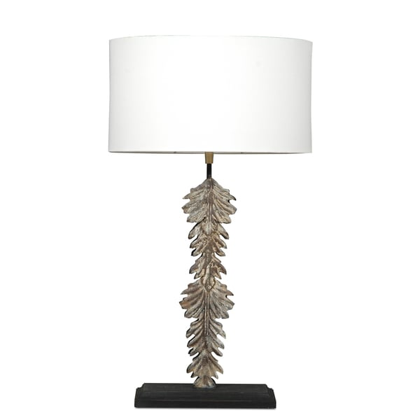 East At Main's Casspi Table Lamp