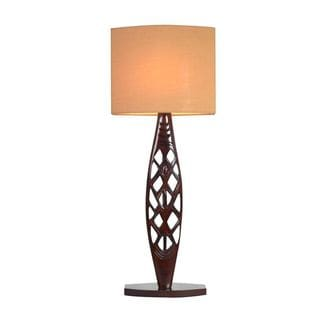 Landry Table Lamp