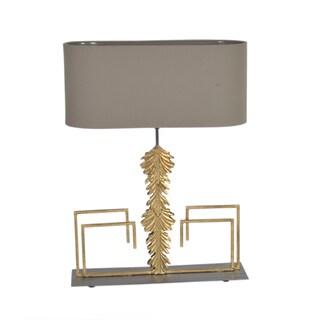 Copeland Lamp