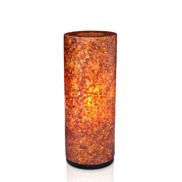 East At Main's Sessions Round Table Lamp