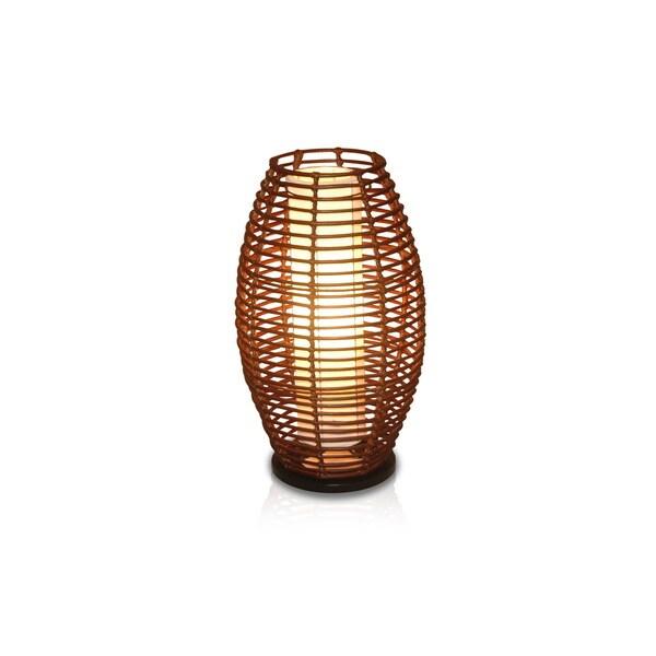 East At Main's Harrellson Table Lamp