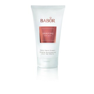 Babor Daily Hand Cream