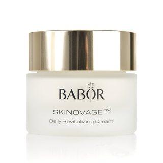 Babor Daily Revitalizing Cream