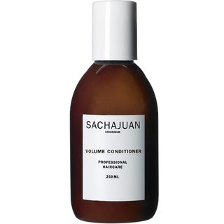 Sachajuan Volume 8.4-ounce Conditioner