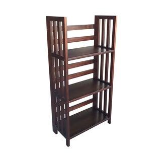 D-Art Brookshire Bookcase (Indonesia)