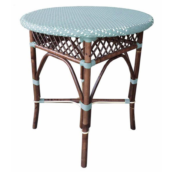 Paris Bistro Dining Table Free Shipping Today