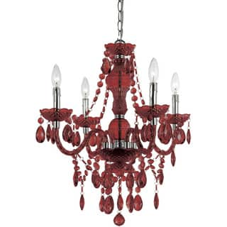 Mini Chandeliers For Less | Overstock.com