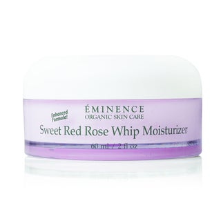Eminence Sweet Red Rose 2-ounce Whip Moisturizer