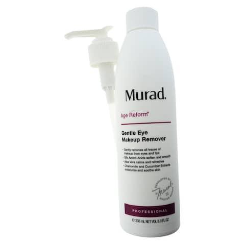 Murad Gentle 8-ounce Eye Makeup Remover