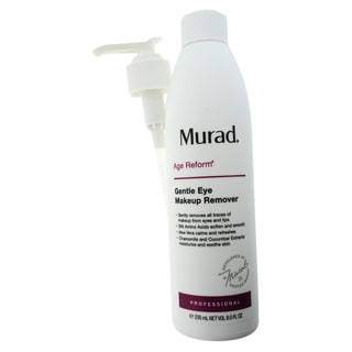Murad Gentle 8-ounce Eye Makeup Remover