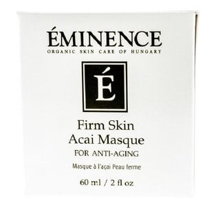Eminence 2-ounce Firm Skin Acai Masque