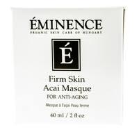 Eminence 2-ounce Firm Skin Acai Masque