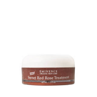 Eminence 2-ounce Sweet Red Rose Treatment