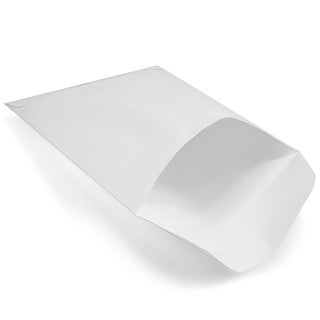 Insten White 6.125-inch x 9.5-inch Envelope (Box of 500)