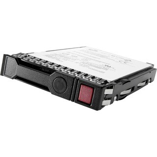 "HPE 1.60 TB 2.5"" Internal Solid State Drive - SAS"