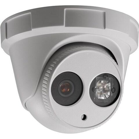 Avue AV50HTWX-36 2 Megapixel Surveillance Camera - Color, Monochrome