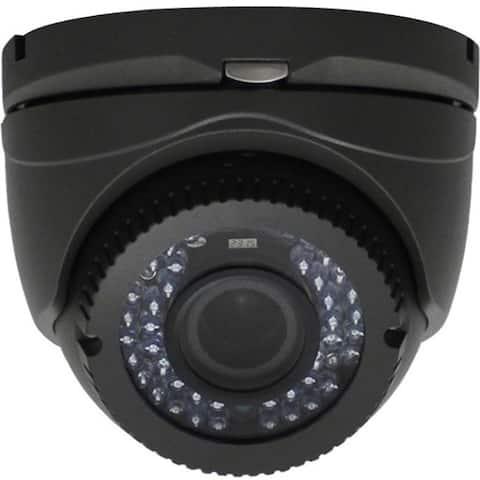 Avue AV50HTG-2812 2 Megapixel Surveillance Camera
