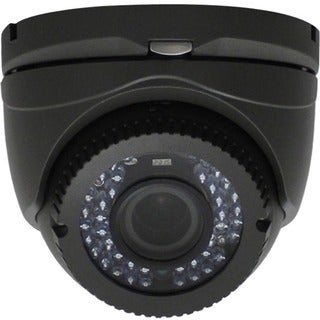Avue AV50HTG-2812 2 Megapixel Surveillance Camera - Color, Monochrome