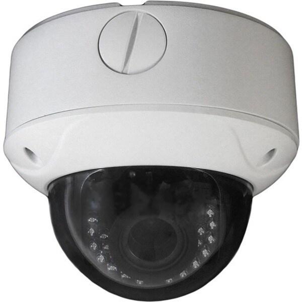 Avue AV56HTWA-2812 2 Megapixel Surveillance Camera