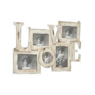 Maison Rouge Lamartine Wood Wall Photo Frame 24-inch X 16-inch