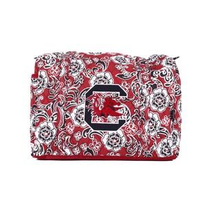 K-Sports South Carolina Gamecocks Mini Duffle Bag