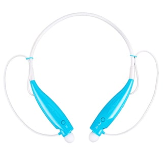 Bluetooth Behind the Neck Headphones