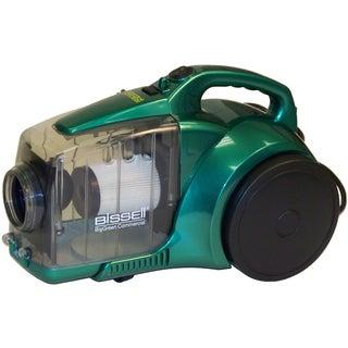 Bissell BGC1000 BigGreen Hercules Mini Canister Vacuum
