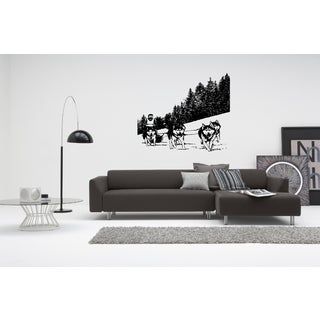 Vinyl Wall Art vinyl wall art store - shop the best deals for sep 2017