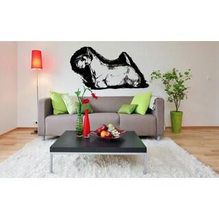Handmade Scottish Terrier Dog Copper Weathervane Free