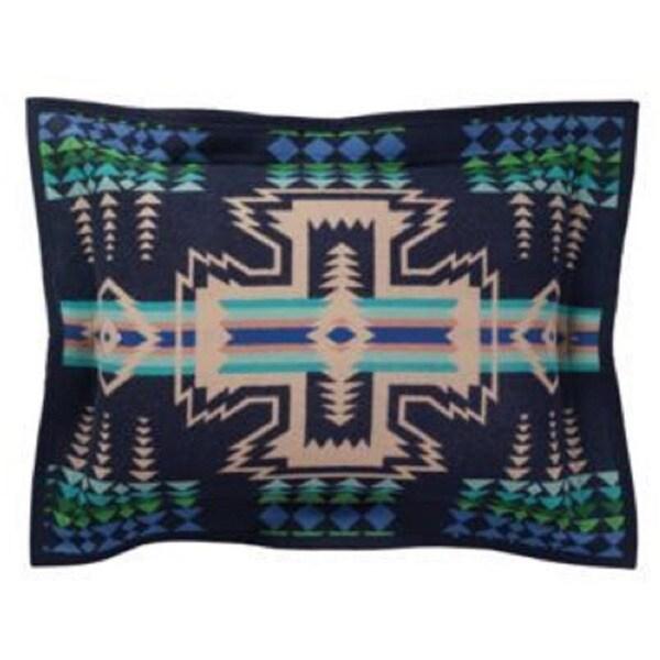 Pendleton 52774 North Star Pillow Sham (Each)