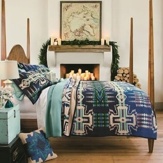 Pendleton 52774 North Star Blanket