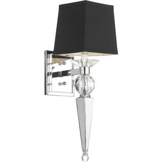 Clark Wall Sconce
