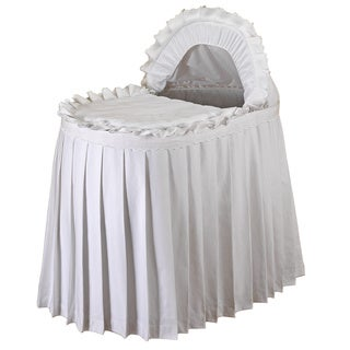 Hip Haute Bassinet Set