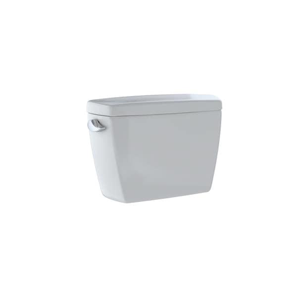 Toto Drake G-Max 1.6 GPF Toilet Tank, Colonial White (ST743S#11)