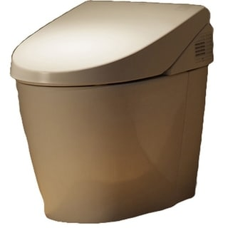 Toto Neorest 550 Top Unit Sedona Beige