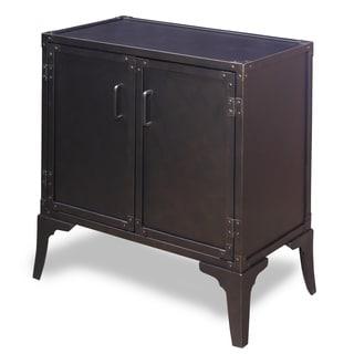 Progressive Ryker Metal Cabinet