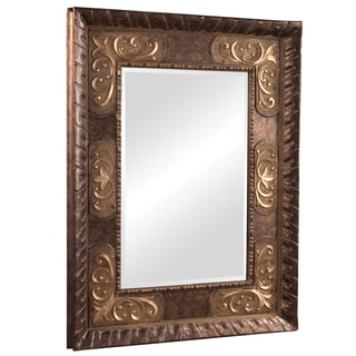 Tate Small Mirror