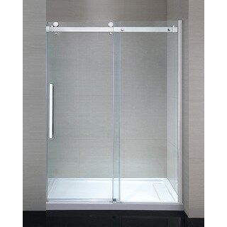 "OVE Decors Sierra 60"" Shower Kit"