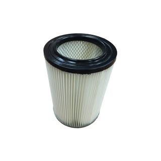 Shop-Vac Cartridge Filter 90328|https://ak1.ostkcdn.com/images/products/11343370/P18317422.jpg?impolicy=medium