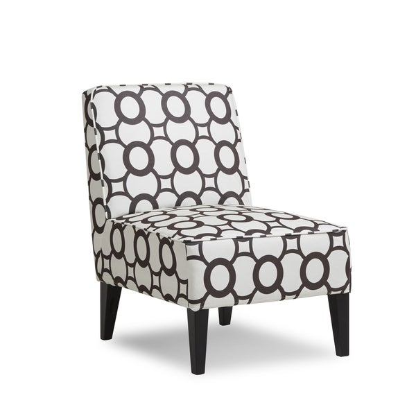 Boise Circle Bb Accent Chair Free Shipping Today