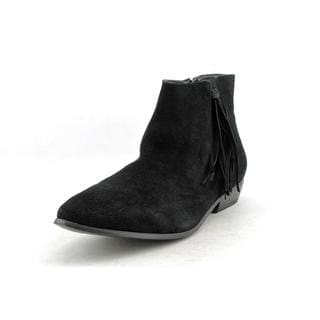 Coconuts By Matisse Women's 'Cody' Regular Suede Boots