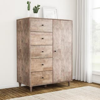 I Love Living Mallory Light Charcoal Grey Armoire|https://ak1.ostkcdn.com/images/products/11344818/P80008453.jpg?impolicy=medium